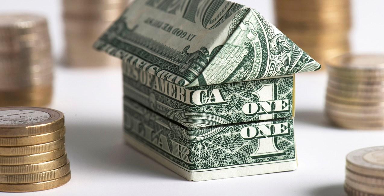 Определяне на бюджет - съвети при избор на врата