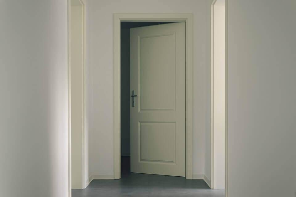 interiorna vrata