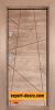 Блиндирана входна врата Т-1003