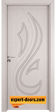 Интериорни врати Gama - MDF