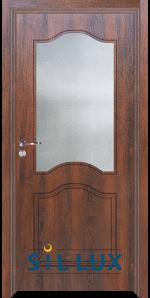 Интериорна врата Sil Lux 3001 Японски бонсай