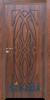 Интериорна врата Sil Lux 3007P Японски бонсай
