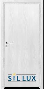 Интериорна врата Sil Lux 3100 Снежен бор