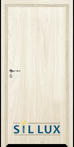 Интериорна врата Sil Lux 3100 Избелен дъб