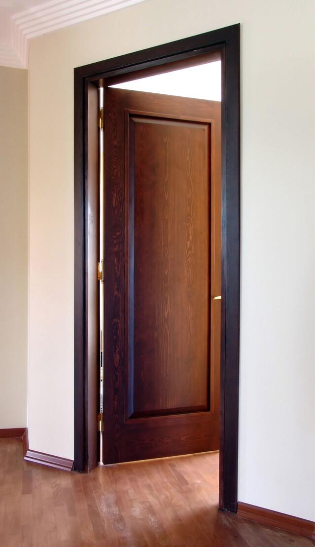the door 1211611 639x1107