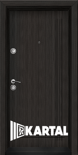 Опционално обличане цвят Черна Перла - Серия Хармония