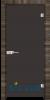 Стъклена интериорна врата Basic G 10 1 E