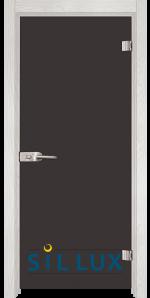 Стъклена интериорна врата Basic G 10 1 F