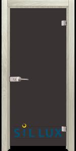Стъклена интериорна врата Basic G 10 1 I