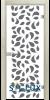 Стъклена интериорна врата Print G 13 1 I