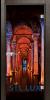Стъклена интериорна врата Print G 13 13 K