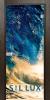 Стъклена интериорна врата Print G 13 19 K