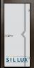 Стъклена интериорна врата Sand G 13 3 K