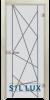 Стъклена интериорна врата Sand G 13 5 I
