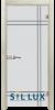 Стъклена интериорна врата Sand G 13 8 I