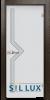 Стъклена интериорна врата Sand G 13 9 K