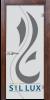 Стъклена интериорна врата Sand G 14 10 Q
