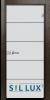 Стъклена интериорна врата Sand G 14 13 K